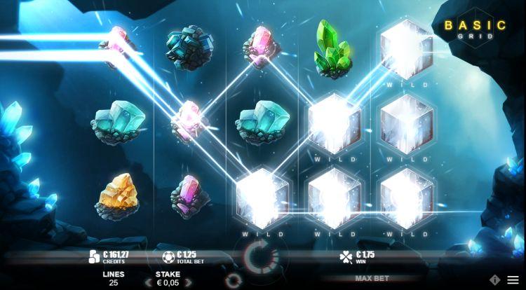 crystal-rift-slot review rabcat