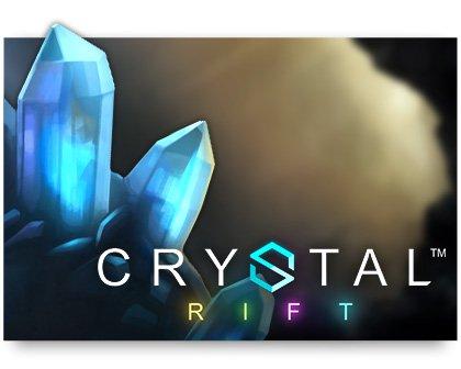 crystal-rift-slot review