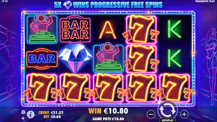 dance-party-slot-pragmatic-play-win