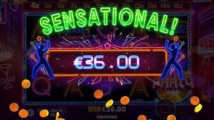 dance-party-slot-pragmatic-play