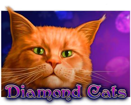 diamond-cats-slot review