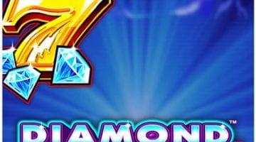 diamond-strike-slot review