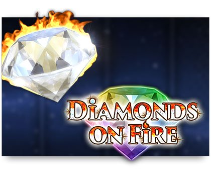 diamonds-on-fire-review