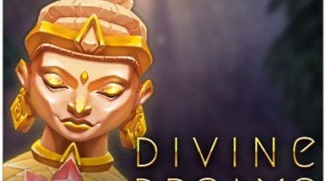 divine-dreams-slot review