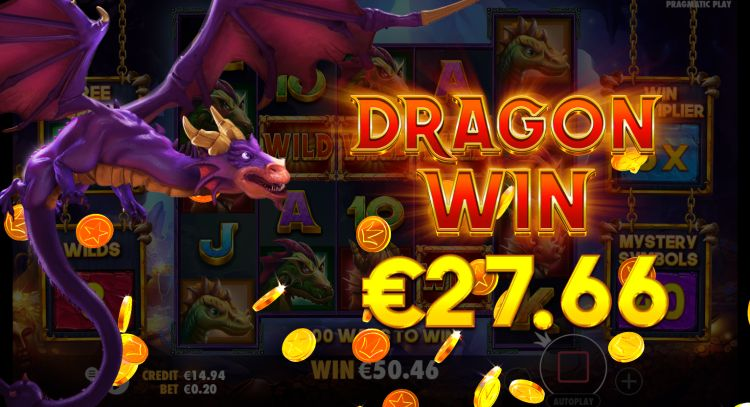 drago-jewels-of-fortune-slot-bonus-super-big-win