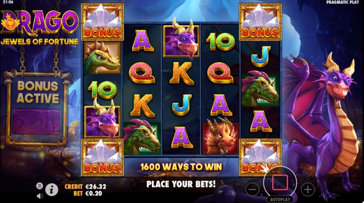 drago-jewels-of-fortune-slot-bonus-trigger