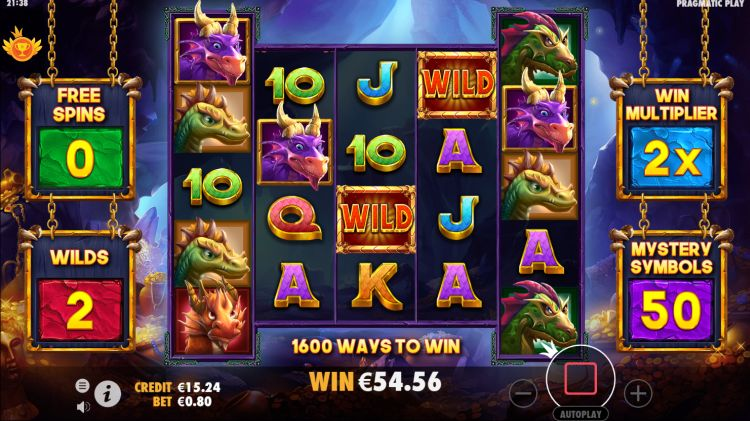 drago-jewels-of-fortune-slot-bonus-win