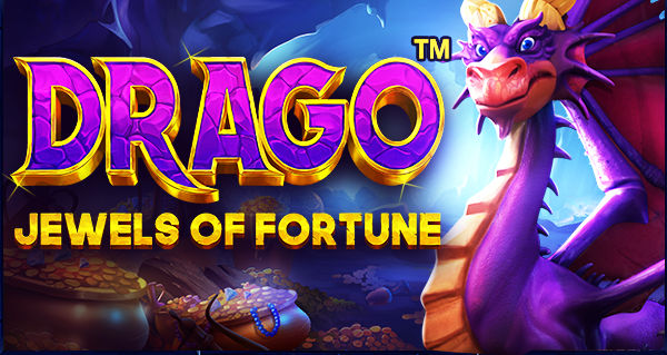 drago-jewels-of-fortune-slot review