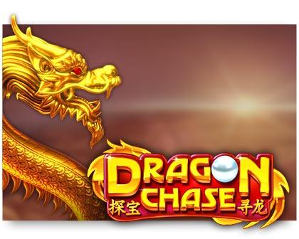 dragon-chase-quickspin slot