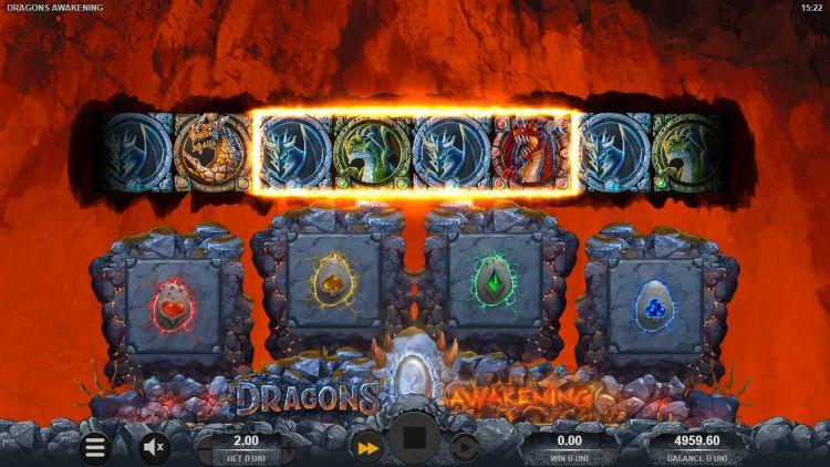 dragons-awakening slot review relax gaming bonus