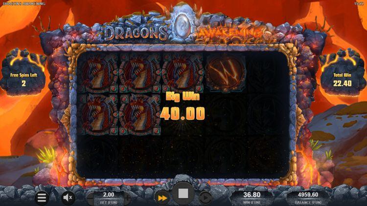 dragons-awakening slot review relax gaming