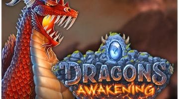 dragons-awakening-slot review relax gaming