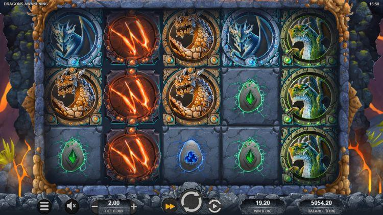 dragons-awakening-slot review relax gaming win