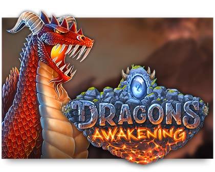 dragons-awakening-slot review relax gaming