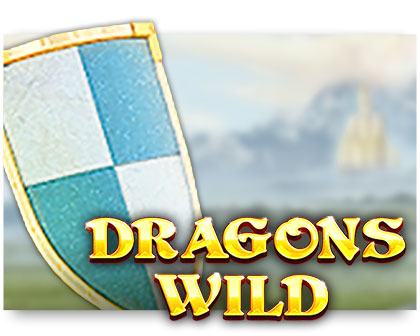 dragons-wild-slot review
