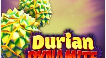 durian-dynamite-slot review
