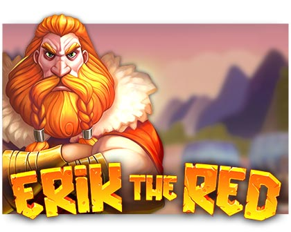 erik-the-red-slot review