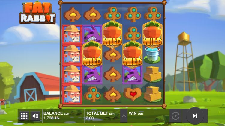 fat-rabbit-slot-review-push-gaming-5