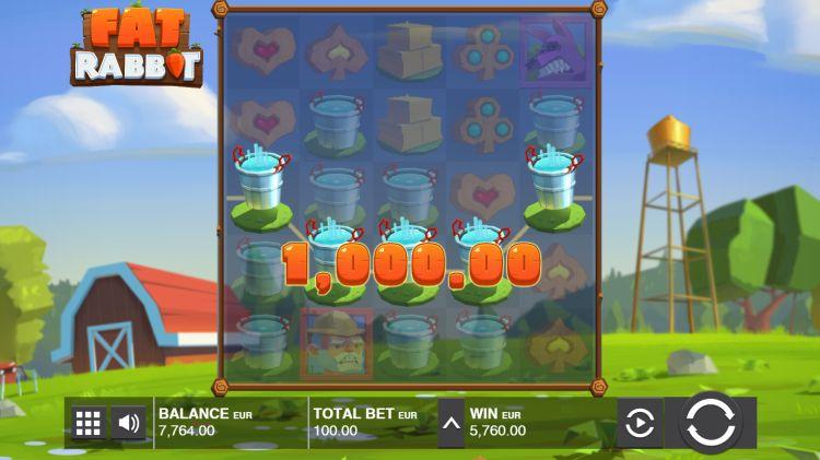 fat-rabbit-slot-review-push-gaming