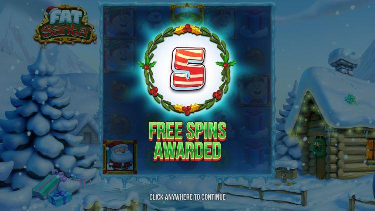 fat-santa-review-push-gaming