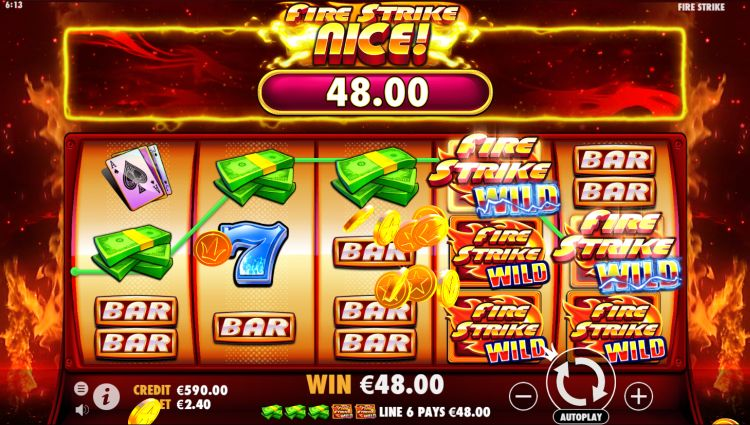 fire-strike-slot-review-pragmatic-play-big-win