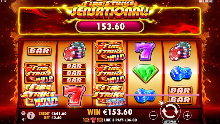 fire-strike-slot-review-pragmatic-play