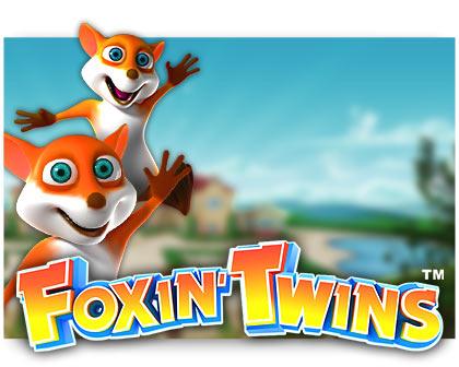foxin-twins-nextgen