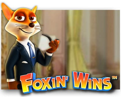 foxin-wins slot review