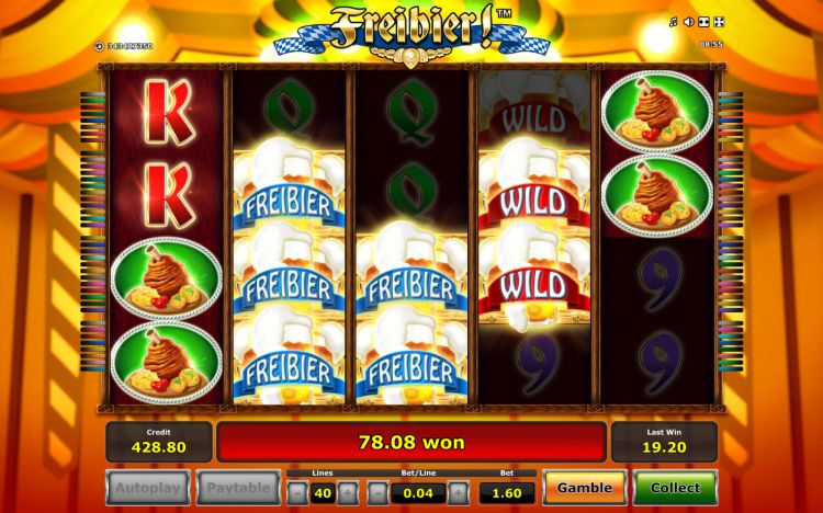 freibier-slot-review-novomatic-bonus-big-win