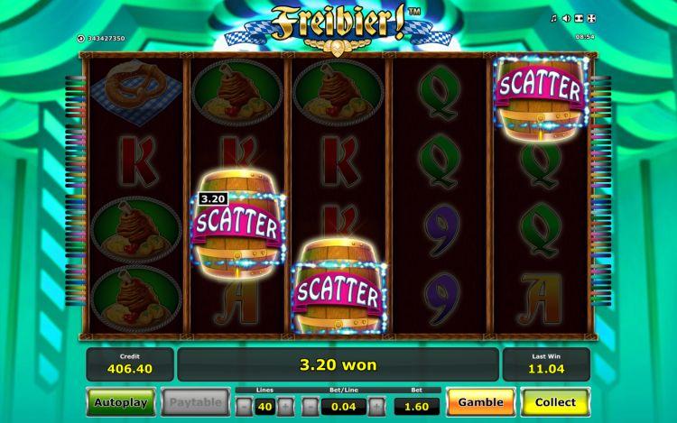 freibier-slot-review-novomatic-bonus-trigger