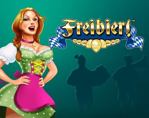 freibier_gameshot62x49_3401_620x490_en-cbc0a89
