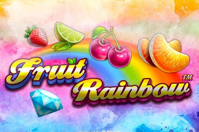 fruit-rainbow-pragmatic play