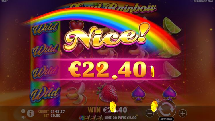 fruit-rainbow-slot-pragmatic-play-big-win-2