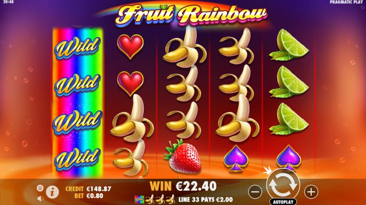 fruit-rainbow-slot-pragmatic-play-big-win