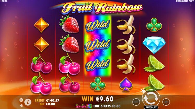 fruit-rainbow-slot-pragmatic-play-review