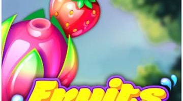 fruits-slot review