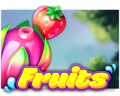 fruits-slot review