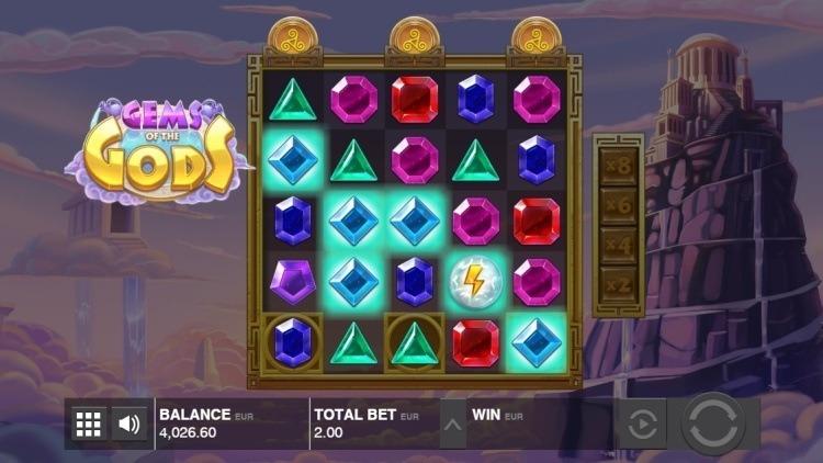 gems-of-the-gods-slot-review-push-gaming-lightning