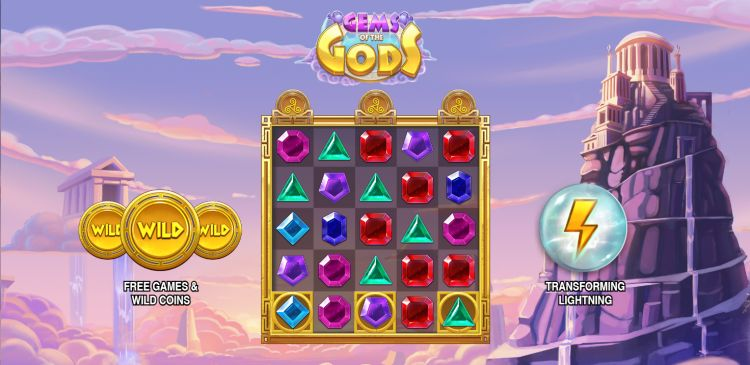 gems-of-the-gods-slot-review-push-gaming-uitleg