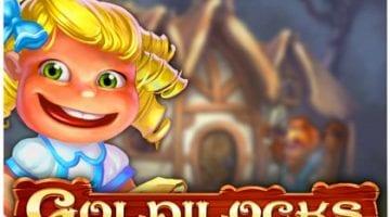 goldilocks-slot review