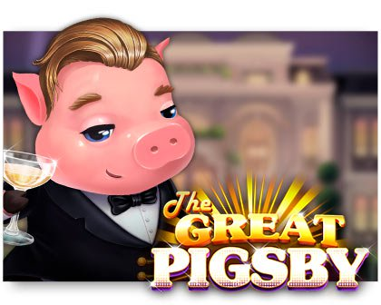 great-pigsby-relax gaming