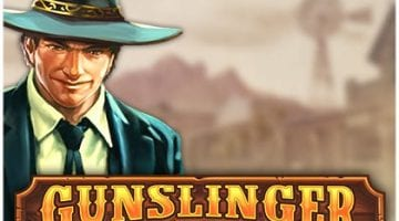 gunslinger-reloaded slot review