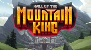 hall-of-the-mountain-king-video-slot-quickspin-logo
