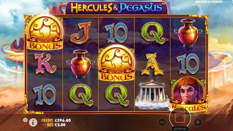 hercules-and-pegasus-slot-pragmatic-play-bonus-trigger
