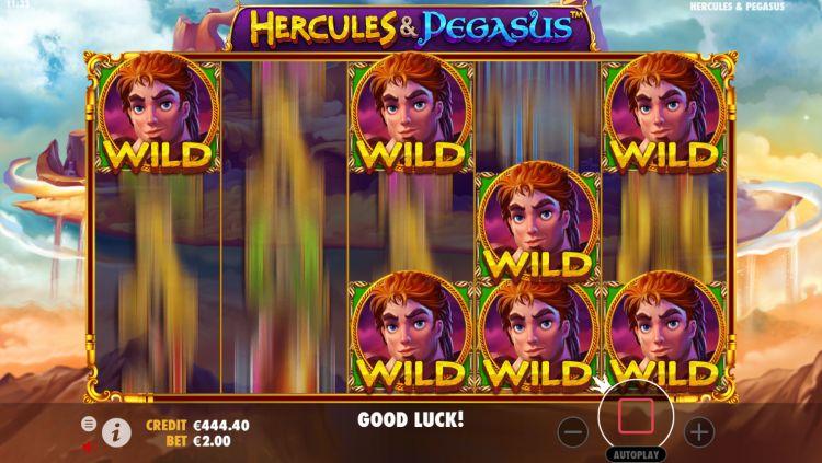 hercules-and-pegasus-slot-pragmatic-play-win-2