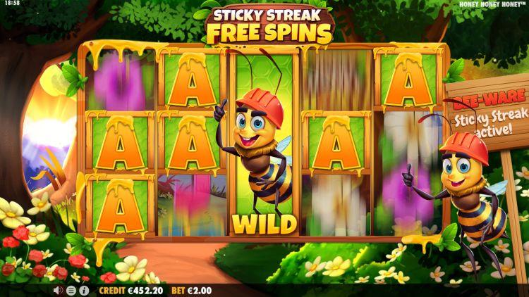 honey-honey-honey-slot-review-pragmatic-play-free-spins-2
