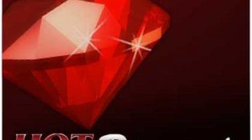 hot-diamonds-amatic review