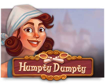 humpty-dumpty slot review