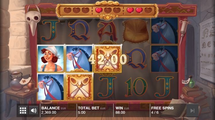 humpty-dumpty-slot-review-push-gaming-bonus-spins-win