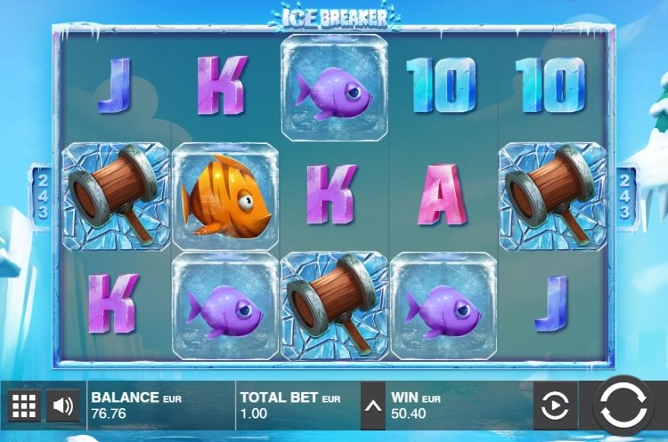 ice-breaker-slot-review-push-gaming-bonus-trigger